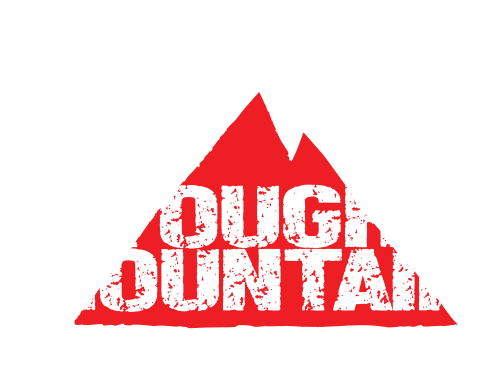 Tough Mountain Logo